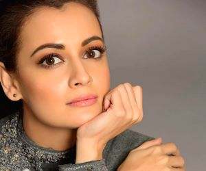Dia Mirza, Manoj Bajpayee urge Indians to take part in Global Climate Strike