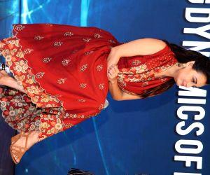 Content creation festival - Kunal Kapoor, Dia Mirza, Neha Dhupia