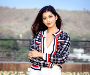 Digangana Suryavanshi: Music videos have more creativity