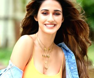"Actress Disha Patani, an active social media user, has unveiled her YouTube channel. She says she will use the platform for putting up ""unfiltered and raw"" content that would vary, ..."