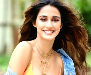 "Actress Disha Patani, an active social media user, has unveiled her YouTube channel. She says she will use the platform for putting up ""unfiltered and raw"" content that would vary, depending on her mood."