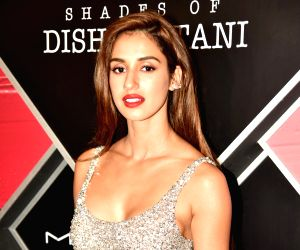 Disha Patani is set to star in 'Ek Villian' sequel