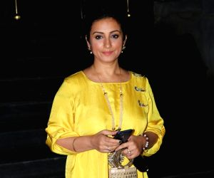 Industry no more stuck on one hero, heroine stories: Divya Dutta