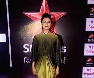 """Yeh Hai Mohabbatein"""" completes 1500 episodes - Divyanka Tripathi"""