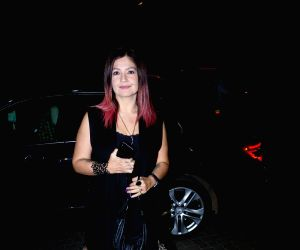 Real women have real bodies: Pooja Bhatt