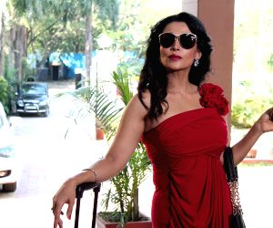 Flora Saini: There has been a definite change post #MeToo movement