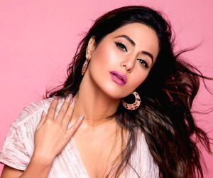 Hina Khan, Shweta Tiwari, Rimi Sen: Here is the list of highest paid celebrities of 'Bigg Boss'