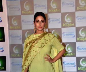 actress-hina-khan-during-iftar-party-in-mumbai-on