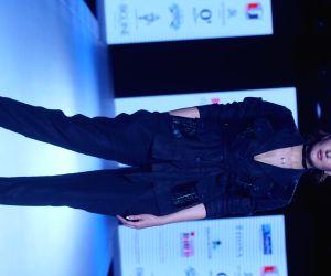 Bombay Times Fashion Week 2018 - Day 3 - Ihana dhillon