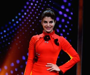 Promotion of film Housefull 3 on the sets of Sa Re Ga Ma Pa