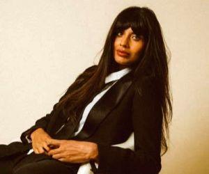 Jameela Jamil, Sara Sampaio in bitter Twitter feud