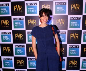 Kalki stresses importance of eco-friendly fashion