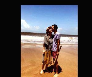 Kalki Koechlin posts pic with new boyfriend