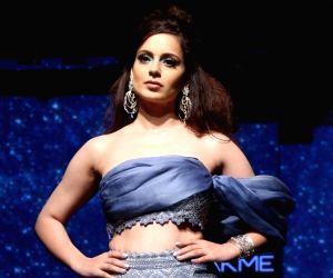 Amitabh Bachchan, Rekha, Ranveer Singh and Sonam Kapoor most well-dressed, says Kangana Ranaut
