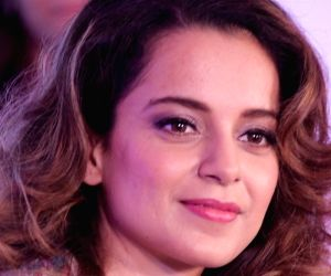 File Photo: Kangana Ranaut