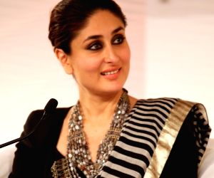 HT Summit 2015 - Kareena Kapoor, Kangana Ranaut, Imtiaz Ali