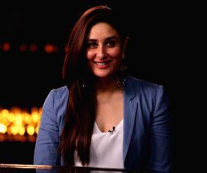 Saroj Khan's demise: Kareena Kapoor recalls how Masterji taught her 'to smile through the eyes'