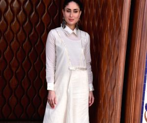 Kareena to be showstopper at Monisha Jaising's LFW finale
