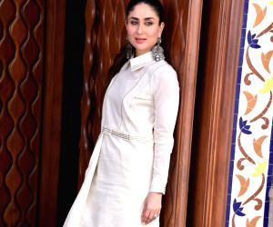 I value every relationship in my life: Kareena Kapoor