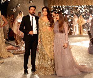 India Couture Week 2018 - Kareena Kapoor Khan