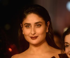 Lakme Fashion Week Winter/Festive 2019 - Kareena Kapoor Khan