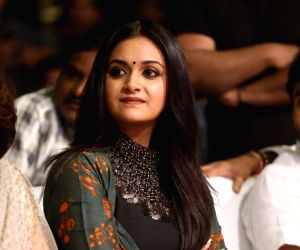 actress-keerthy-suresh-during-the-promotion-of