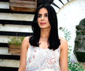 Kirti Kulhari shares the secret of her energy