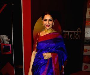 'Kalank' shoot begins