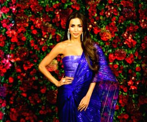 Modelling will always be special: Malaika Arora