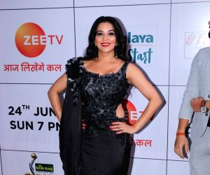 Didn't wish to do fiction TV shows: Monalisa