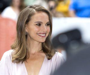 Oscars 2020: Natalie Portman's cape has names of snubbed female directors
