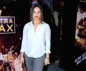 """Special screening of film """"Daas Dev"""" - Neetu Chandra"""