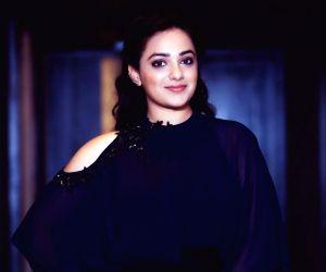Didn't want regular rom-com debut in Bollywood, Nithya Menen