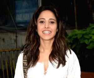 Nushrat Bharucha confirms Chhori, Hindi remake of hit-Marathi horror, Lapachhapi