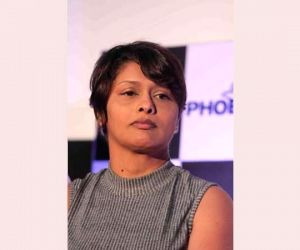 Pallavi Joshi: My next film 'Painful Pride' is important and sensitive