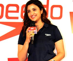 Parineeti, Arjun to showcase Shantanu-Nikhil's 'Independence'