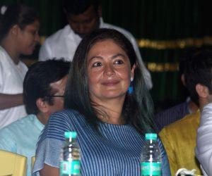 Pooja Bhatt takes a dig at producers-exhibitors dispute amid lockdown