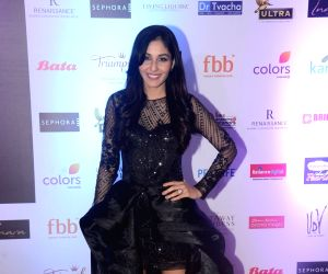 Miss India 2018 sub contest ceremony - Pooja Chopra