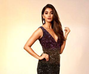 Free Photo: Pooja Hegde to star with Salman Khan in 'Kabhi Eid Kabhi Diwali