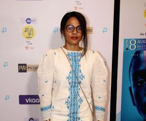 Priyanka Bose shies away from roles that involve misogyny
