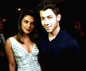 Priyanka Chopra thanks all for wishes, blessings