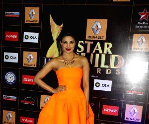 Star Guild Awards 2015