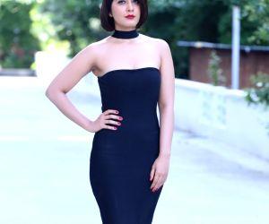 File Photo: Actress Raashi Khanna