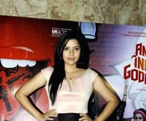 Indian cinema was never always about stars: Actress Rajshri Deshpande
