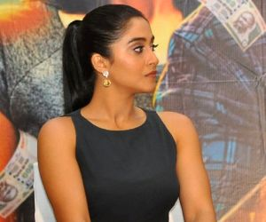 File Photo: Regina Cassandra