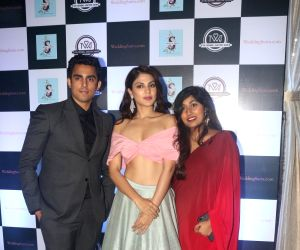 Wedding Junction Preview Panel Discussion - Rhea Chakraborty and Manish Malhotra