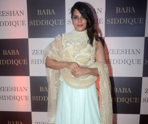 Richa Chadha becomes face of Save the Elephants campaign