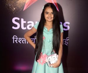 "Yeh Hai Mohabbatein"" completes 1500 episodes - Ruhanika Dhawan"