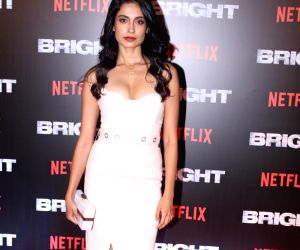 Only way to grow is to challenge your fears: Sarah Jane Dias