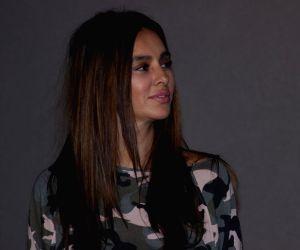 Trailer launch of film Noor